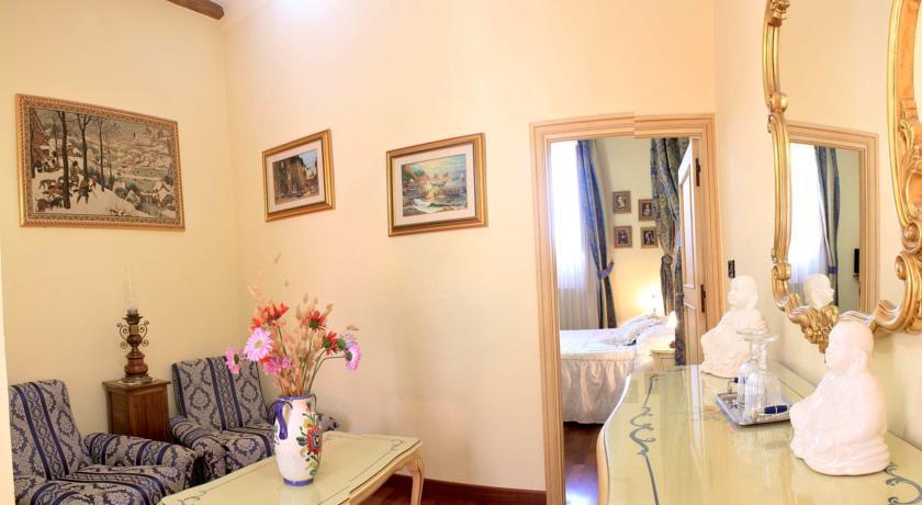 Albergo La Terrazza - Proloco Montepulciano
