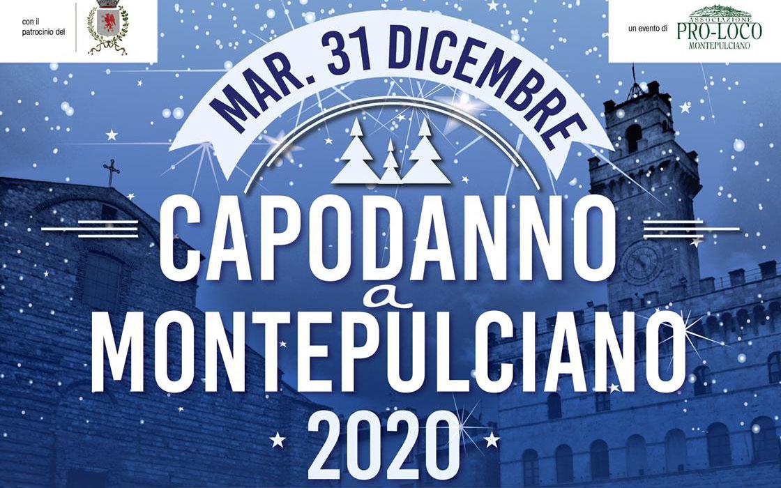 campodanno-2020-banner