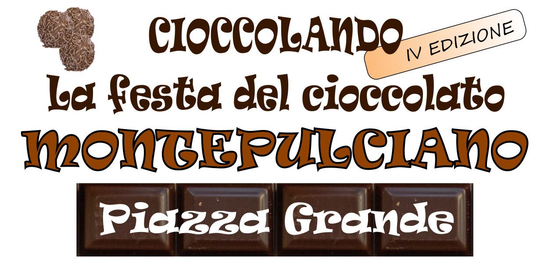cioccolando-montepulciano-2019