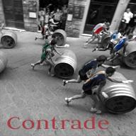 contrade