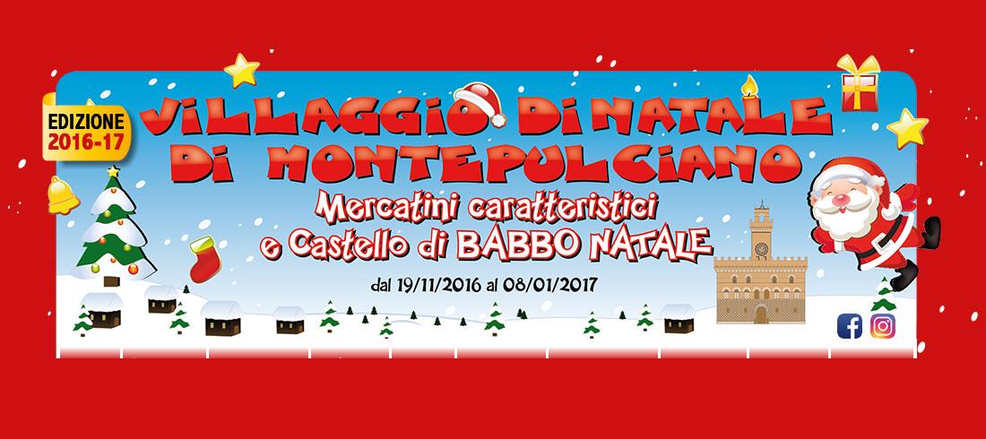 natale-montepulciano-2016