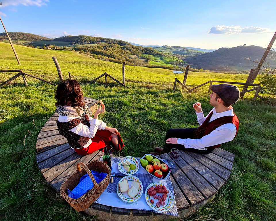 picnic-montepulciano