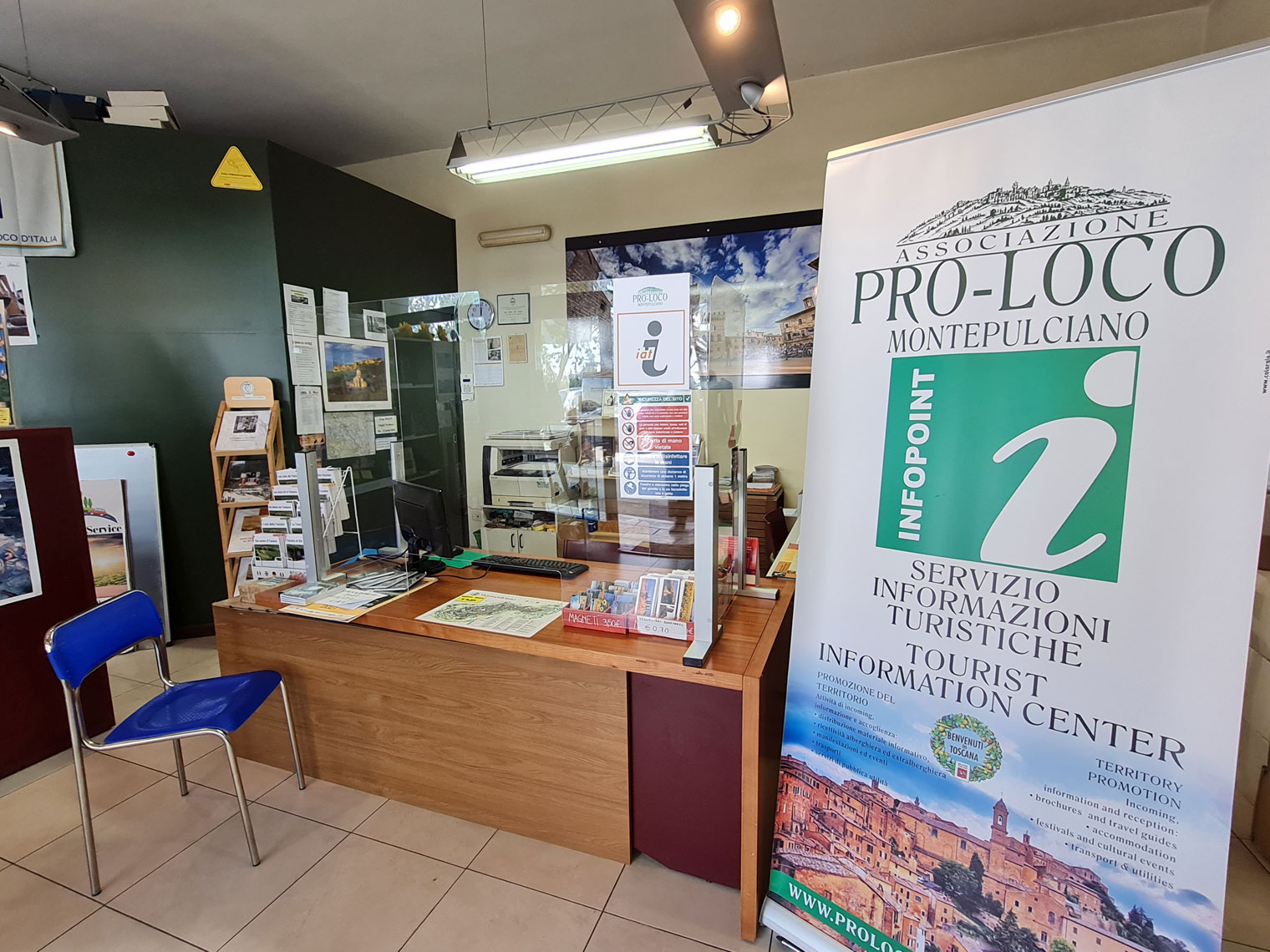 proloco-info-point