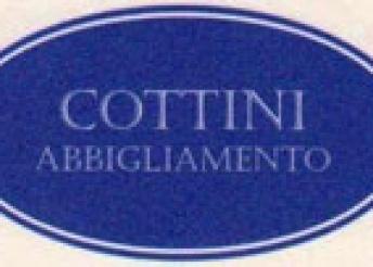 Cottini