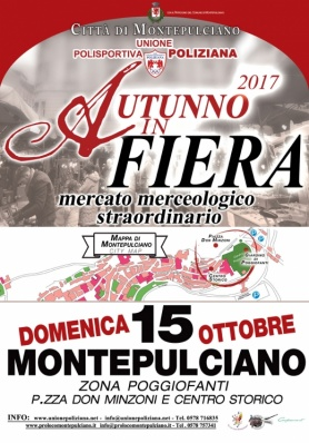 Autunno in Fiera 2017