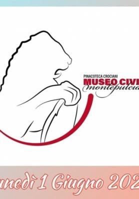 Riapre il Museo Civico Pinacoteca Crociani