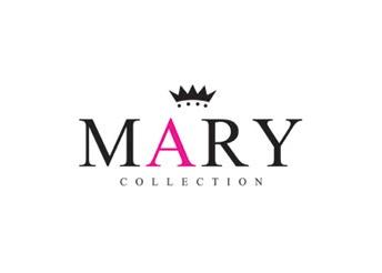 Mary Lingerie